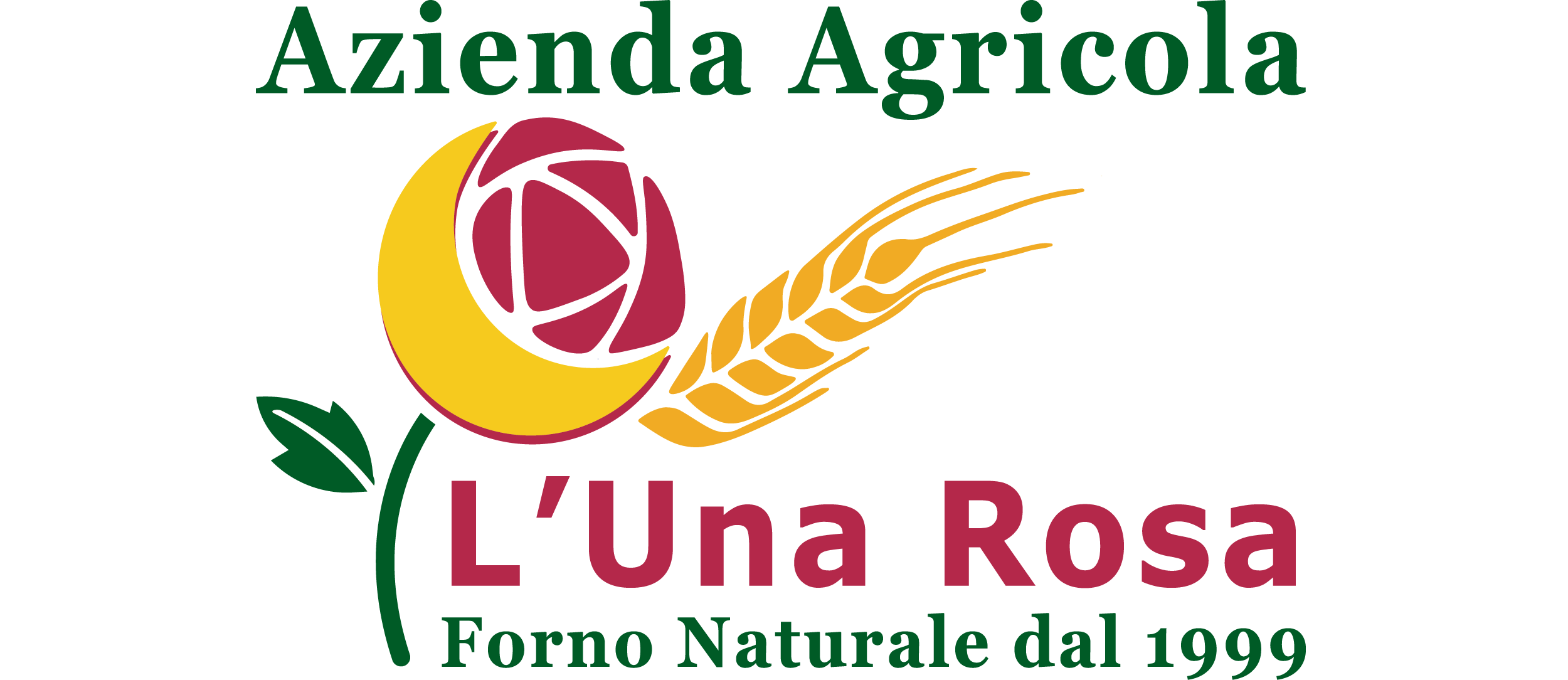 Luna-Rosa-Logotipo-Azienda-ok